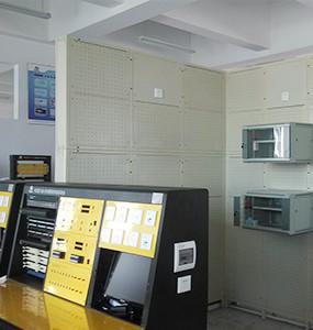 计算机与网络技术产品系列